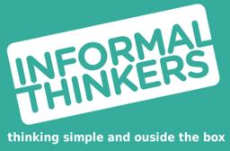 Informal Thinkers